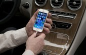 Aus iOS in the Car wird CarPlay: Das iPhone im Auto