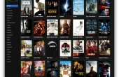 Popcorn Time: Torrent-Streamer ab morgen auch für Android