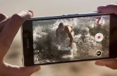 Sony Xperia Z2 Test – Die besten Features im Video