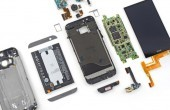 iFixit-Teardown: HTC One (M8) zerlegt