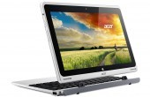 Acer Aspire Switch 10 10-inch 2-in-1 Tablet offiziell vorgestellt