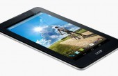 """Acer Iconia B1-750 – Neues, günstiges 7-Zoll-Tablet mit Android & Intel Atom """"Bay Trail"""" kommt"""