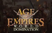 Age of Empires:World Domination erscheint im Sommer für iOS, Android und Windows Phone
