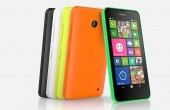 Build 2014: Nokia Lumia 630 mit Windows Phone 8.1 im Hands on-Video