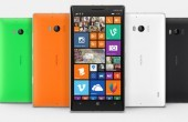 Build 2014: Nokia Lumia 930 mit Windows Phone 8.1 im Hands on-Video