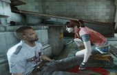 "Fan ""baut"" Resident Evil 2 mit Unreal Engine nach [Video]"