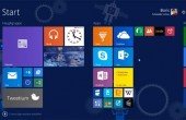 MS Windows 8.1 Update Test – Alle neuen Funktionen im Video erklärt