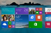 "Windows 9 Leak – Win 8.2 dieses Jahr – Chrome OS Konkurrent ""Windows Cloud"""