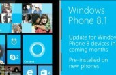 Build 2014: Microsoft stellt Windows Phone 8.1 offiziell vor