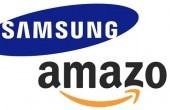 "Amazon und Samsung bringen ""Kindle for Samsung"""