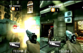 [Video] NVIDIA Tegra 3 vs Tegra 4 im Gameplay-Vergleich