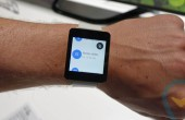 LG G Watch: Preis, Spezifikationen, Launch-Date & Google I/O Give-Away angeblich geleakt