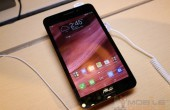 Computex 2014: ASUS Fonepad 7 mit Intel 'Merrifield' im Hands on-Video