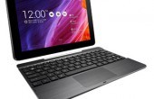 Computex 2014: ASUS Transformer Pad TF103C im Hands On-Video