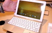 Computex 2014: ASUS Transformer Pad TF303CL im Hands on-Video
