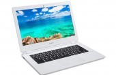 Acer Chromebook CB5 mit 2,1 GHz Nvidia Tegra K1 & Full-HD-Display – Alle Details