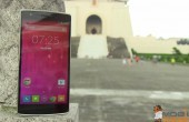 OnePlus One 64-GB-Version im Unboxing (Video & Fotos)