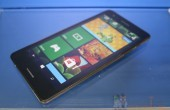 Computex 2014: Wistron Tiger 6,45-inch Full HD Windows Phone mit Qualcomm Snapdragon 800 im Hands-on (Video & Fotos)
