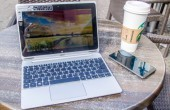 Acer Aspire Switch 10 mit Bay Trail-SoC im Unboxing- und Kurztest-Video