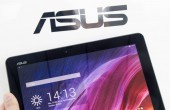 ASUS Transformer Pad TF103 im Unboxing-Video