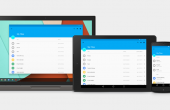 Google Material Design: So sehen Android & Co künftig aus [Video]