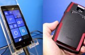 Computex 2014: Mehrere Windows Phone-Prototypen im Hands on-Video
