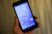 Google Now Launcher jetzt für alle Android-Geräte ab Android 4.1 Jelly Bean