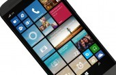 HTC One M8 mit Windows Phone 8.1 – Offizieller Launch am 19. August?