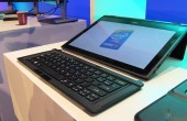 IFA: Acer Aspire Switch 12 2-in-1 mit Intel Core M im Hands on-Video