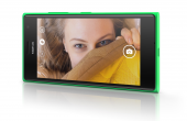 IFA: Microsoft Lumia 730 Smartphone im Hands on-Video
