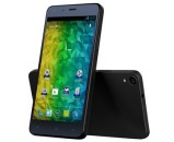 IFA: Medion Life P5004 5-inch Smartphone im Hands on-Video