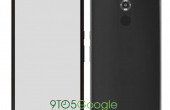 Google Nexus X Fotos geleakt – Ein Moto X mit 5.92-inch 1440p Display