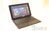 IFA: Odys WinTab 10 im Hands-on – Vollwertiges 10,1-Zoll-Tablet mit Windows 8.1 für 200 Euro
