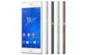 IFA: Sony Xperia Z3 Smartphone im Hands on-Video