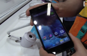 IFA: Wiko Highway 4G mit NVIDIA Tegra 4i im Hands on-Video