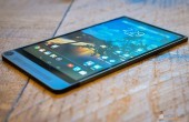Dell Venue 8 7000L Dünnstes Tablet der Welt – mit RealSense-Kameras – Hands-on *Update*