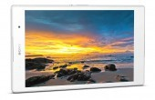 IFA: Sony Xperia Z3 Tablet Compact offiziell vorgestellt