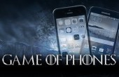 Game of Phones: Apple iPhone 6-Fan vs Samsung Galaxy-Anhänger [Video]