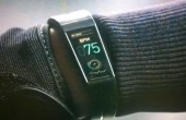"Microsoft Smartwatch in TV-Serie ""Agents of S.H.I.E.L.D."" bereits gezeigt?"