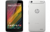 HP 7 VoiceTab: 6.95-inch Android-Phablet geleakt
