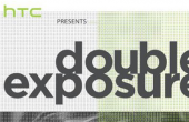 Double Exposure: HTC-Event beginnt um 22 Uhr – Livestream