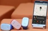 LG KizON Kinder-Wearable kommt nach Europa