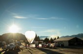 Project Loon: Google und Telstra starten 20 Ballons in Australien