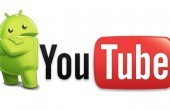 Youtube App fuer Android jetzt im Material Design