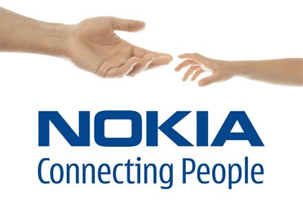 Nokia arbeitet mit P2i an wasserabweisenden Geräten mit Nano-Beschichtung
