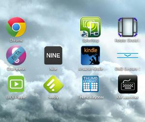 Apps die auf keinem Android Tablet fehlen dürfen