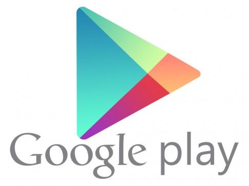 Bezahlmöglichkeiten für den Google Play Store