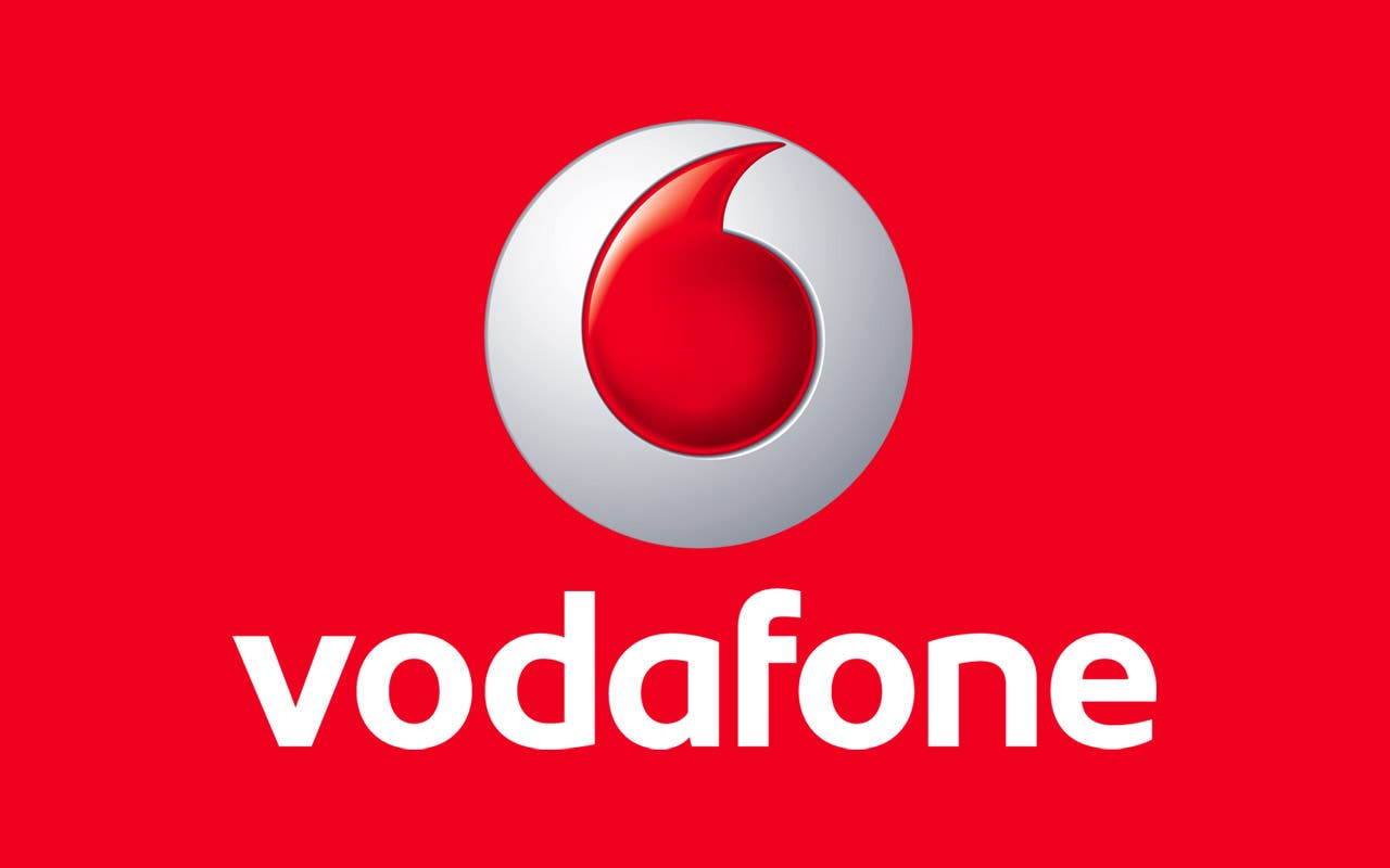 vodafone logo News: Vodafone gehackt, Amazon Kindle Fire HD, Apple mit Problemen bei iWatch, NASA bei Instagram