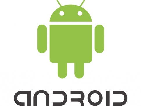 Android Custom-ROMs: Teil 1 – Grundlagen