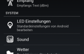 22 170x110 Android Custom ROMs: Teil 3 – Android Open Kang Project